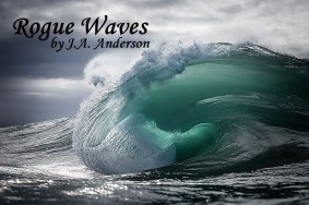 Rogue Waves whizbuzz cover 3