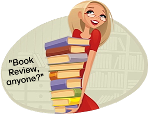 Book Review 8