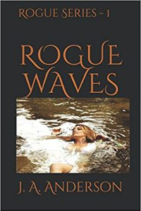 cropped-rogue-waves-book-cover-2-12-183.jpg