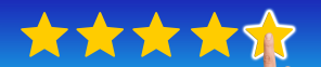 5 Stars 2