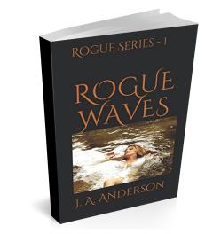 Rogue Waves - Mock Up 6
