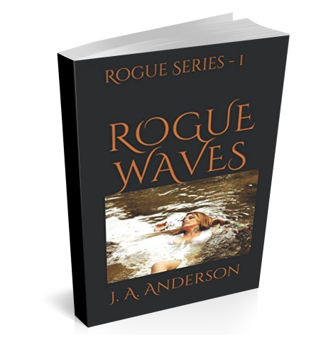 Rogue Waves - Mock Up 6